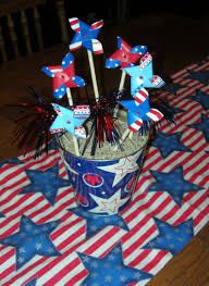 fourth of july decorations simple fourth of july decorations susan s homeschool