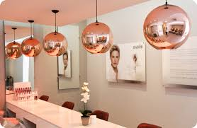 A Place Spa Babor Waterkloof Spa A Place To Relax Rejuvenate Pink