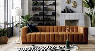 modern home furniture modern furniture and home decor cb2