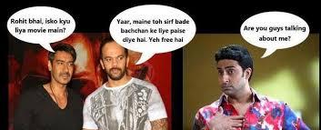 Hindi Meme Jokes - funny hindi jokes antaras bakwaas blog