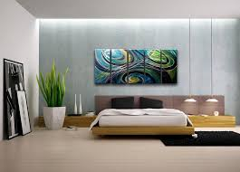 japanese bedroom decor lovely bedroom asian wall art stunning contemporary metal wall art