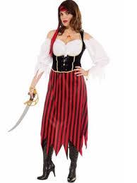 Halloween Costumes Cheap Womens Size Pirates Costumes Cheap Pirates Halloween Costumes