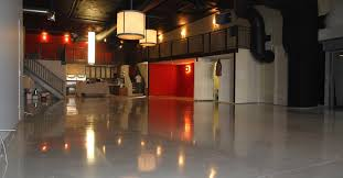 concrete overlays resurfacing concrete with colors and