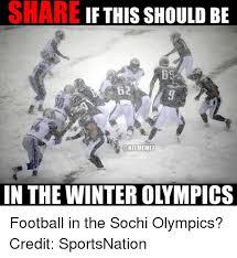 Sochi Meme - 25 best memes about sochi olympics sochi olympics memes