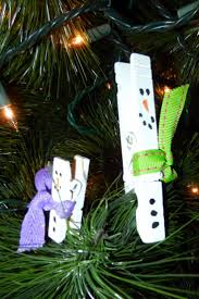 best 25 clothes pin ornaments ideas that you will like on