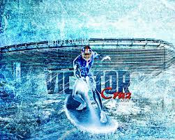 new york giants fan forum victor cruz wallpaper new york giants fan forum