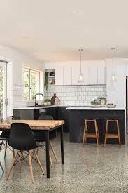 27 best modern kitchen images on pinterest modern kitchens
