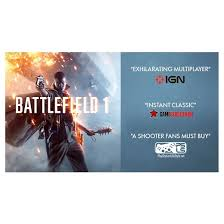 target xbox one sale in black friday battlefield 1 xbox one target