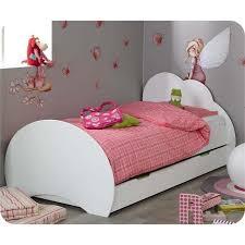 chambre d h el avec belgique belgique sommier des avec model design coucher coffre place chambre