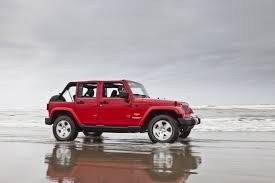compare jeep wranglers select up to three models to compare with the 2012 jeep wrangler
