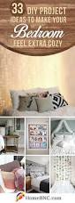 home decor ideas homebnc homebnc on pinterest