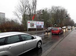 Rewe Bad Homburg Plakatwerbung In Berlin Jetzt Günstig Buchen Seite 1 Von 4