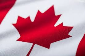 What Leaf Is On The Canadian Flag Celebrating The Canadian Flag U0027s 50th Anniversary Signals Design