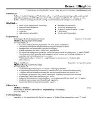 resume summary examples engineering biomedical engineering resume summary image gallery hcpr free biomedical engineer resume medium size free biomedical engineer resume large size