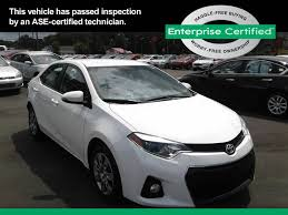 lexus service raleigh used toyota corolla for sale in raleigh nc edmunds