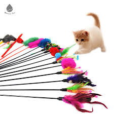 wholesale cat toys wholesale cat toys suppliers and manufacturers