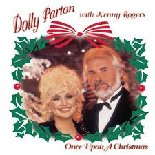 christmas cds dolly parton christmas cd dolly parton kenny rogers once upon