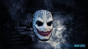steam community guide joker batman mask guide