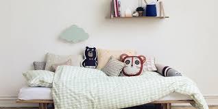 photo chambre enfant aménagement chambre enfant tout ce qu il faut savoir