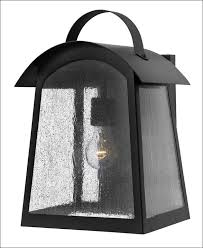 Two Light Wall Sconce Outdoor Fabulous Commercial Exterior Wall Sconces Black Outdoor