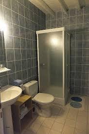 chambre d hote auxerre chambre chambre d hote auxerre unique chambre d hote auxerre of