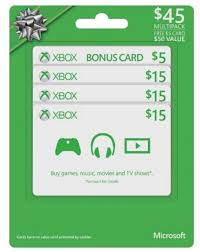 xbox cards xbox gift cards 19 after loophole this week in deals