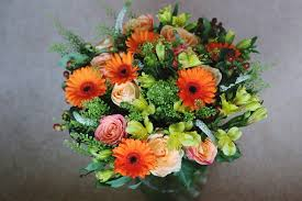 next day delivery flowers flowers are a girl s best friend prestige flowers delia stetco