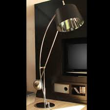 stylish desk lamps how to mount modern desk lamp