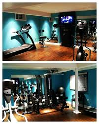 102 best dream gym images on pinterest home gyms basement gym