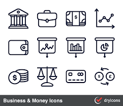 dryicons com u2014 icons and vector graphics