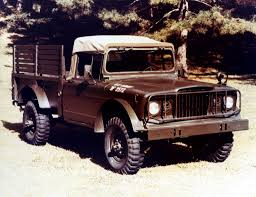 willys jeep truck for sale 10 trucks that led to the 2018 jeep wrangler pickup