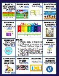 place value riddles that will keep your students thinking place