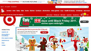 will target be open for black friday will black friday bruise target com cnet