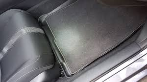 Max Floor Mats Vs Weathertech For Those On The Fence About Husky Liners My Review Picture