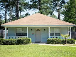 beach style house cottage style house 2 br 2 ba near beach g vrbo