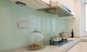 under cabinet grow light under cabinet motion sensing led light groupon