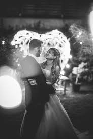 photographe mariage metz mathieu legrand photographe metz boulay mariages naissances