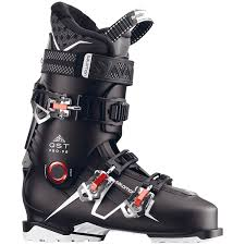 best sport motorcycle boots salomon ski boots