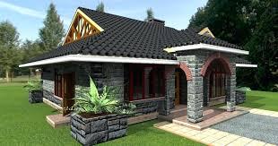 3 Bedroom Bungalow House Designs 3 Bedroom Bungalow House Plans 3 Bedroom Bungalow Plan Modern