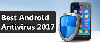 antivirus for android top 10 free best antivirus for android in 2017 nougat marshmallow