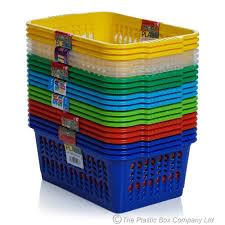 home storage home storage solutions plastic box shop