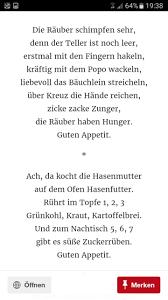 G Stige K Hen Auf Raten 25 Einzigartige Schöne Kinderlieder Ideen Auf Pinterest