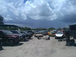 car junkyard parts in austin tx lg auto parts brownsville tx 78521 yp com