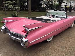 roll royce pink rolls royce phantom limo limousine hummer classicwedding