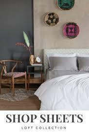 comfortable sheets best 25 jennifer adams sheets ideas on pinterest lanie morgan