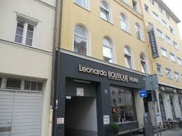 leonardo boutique hotel munich prices monaco di baviera hotel leonardo l ingresso picture of leonardo