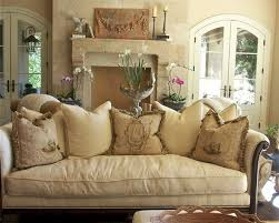 french country living room furniture 40 vintage french country living room ideas french country lovely