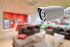 global home security solution market 2017 top players assa abloy