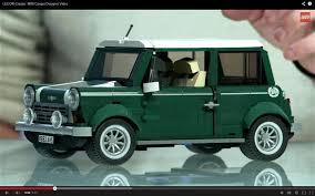 mini cooper lego lego mini cooper ada u0027s fantasy
