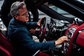 pagani engine pagani supercars jewels of engineering and craftsmanship hitting